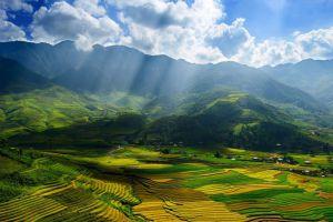 Sapa-Terraces-Lao-Cai-Vietnam-004.jpg