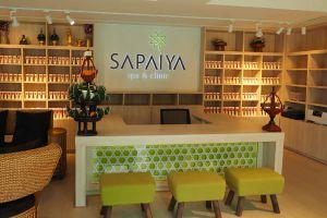 Sapaiya-Spa-Mae-Hong-Son-Thailand-03.jpg