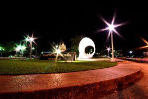 Saphan-Hin-Phuket-Thailand-01.jpg