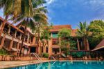 Sappraiwan-Grand-Hotel-Resort-Phitsanulok-Thailand-Overview.jpg