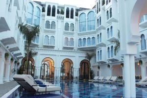 Sarai-Resort-Spa-Siem-Reap-Cambodia-Building.jpg
