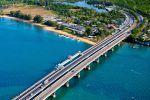 Sarasin-Bridge-Phuket-Thailand-01.jpg