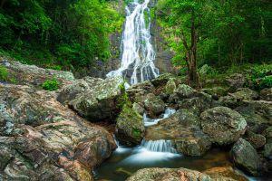 Sarika-Waterfall-Nakhon-Nayok-Thailand-02.jpg
