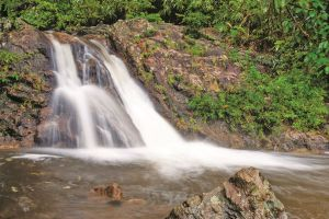 Sarika-Waterfall-Nakhon-Nayok-Thailand-03.jpg