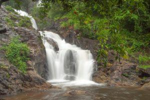 Sarika-Waterfall-Nakhon-Nayok-Thailand-04.jpg