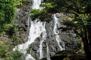 Sarika-Waterfall-Nakhon-Nayok-Thailand-05.jpg