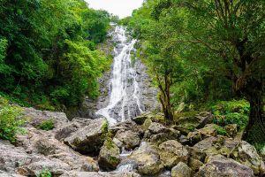 Sarika-Waterfall-Nakhon-Nayok-Thailand-06.jpg