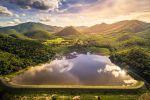 Saritphong-Dam-Tumnop-Phra-Ruang-Sukhothai-Thailand-01.jpg