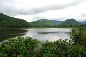 Saritphong-Dam-Tumnop-Phra-Ruang-Sukhothai-Thailand-02.jpg