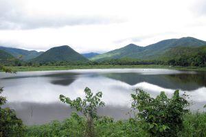 Saritphong-Dam-Tumnop-Phra-Ruang-Sukhothai-Thailand-03.jpg