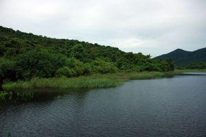 Saritphong-Dam-Tumnop-Phra-Ruang-Sukhothai-Thailand-05.jpg