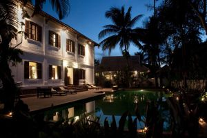 Satri-House-Secret-Retreats-Luang-Prabang-Laos-Pool-Night.jpg