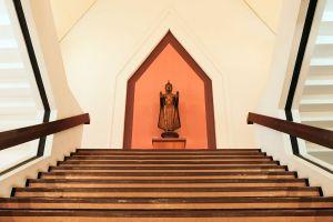 Sawankhaworanayok-National-Museum-Sukhothai-Thailand-04.jpg
