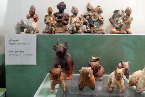 Sawankhaworanayok-National-Museum-Sukhothai-Thailand-05.jpg