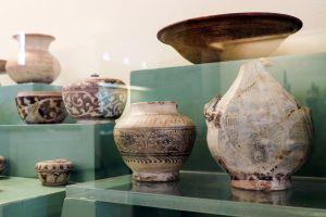 Sawankhaworanayok-National-Museum-Sukhothai-Thailand-06.jpg