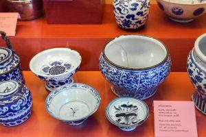 Sawankhaworanayok-National-Museum-Sukhothai-Thailand-07.jpg