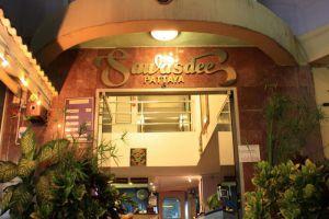 Sawasdee-Hotel-Pattaya-Thailand-Entrance.jpg
