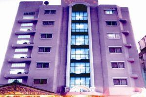 Sawasdee-Hotel-Pattaya-Thailand-Exterior.jpg