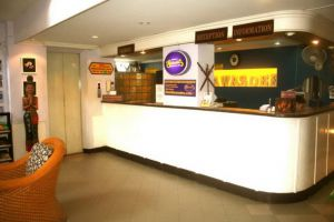 Sawasdee-Hotel-Pattaya-Thailand-Reception.jpg