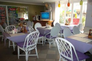 Sawasdee-Hotel-Pattaya-Thailand-Restaurant.jpg