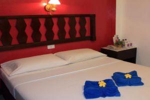 Sawasdee-Hotel-Pattaya-Thailand-Room.jpg
