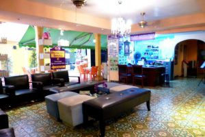 Sawasdee-Inn-Bangkok-Thailand-Lobby.jpg