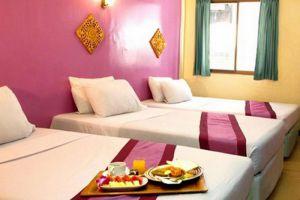 Sawasdee-Inn-Bangkok-Thailand-Room.jpg
