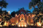 Sawasdee-Village-Resort-Spa-Phuket-Thailand-Entrance.jpg