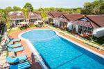 Sea-Breeze-Resort-Sihanoukville-Cambodia-Overview.jpg