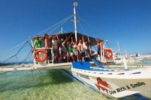 Sea-Explorers-Cebu-Philippines-001.jpg