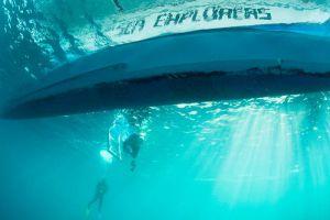 Sea-Explorers-Cebu-Philippines-004.jpg
