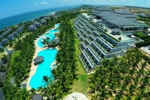 Sea-Links-Beach-Resort-Golf-Phan-Thiet-Vietnam-Bird-Eye-View.jpg
