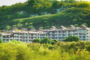 Sea-Ridge-Resort-Hua-Hin-Thailand-Exterior.jpg