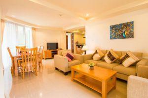 Sea-Ridge-Resort-Hua-Hin-Thailand-Living-Room.jpg