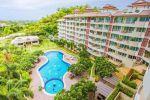 Sea-Ridge-Resort-Hua-Hin-Thailand-Overview.jpg