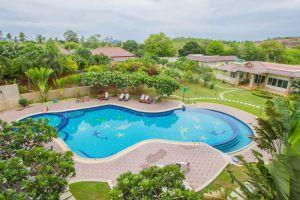 Sea-Ridge-Resort-Hua-Hin-Thailand-Pool.jpg