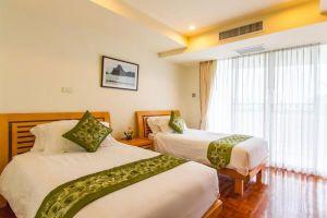 Sea-Ridge-Resort-Hua-Hin-Thailand-Room.jpg