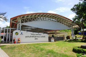 Sea-Turtle-Conservation-Center-Royal-Thai-Navy-Chonburi-Thailand-05.jpg