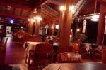 Seafood-Family-House-Khaolak-Thailand-001.jpg