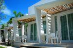 Seahorse-Resort-Hua-Hin-Thailand-Exterior.jpg