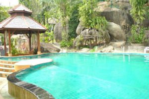 Searine-Boutique-Resort-Samui-Thailand-Pool.jpg