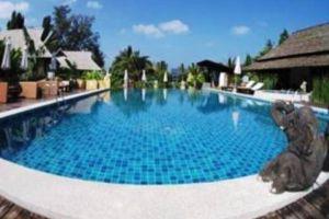 Seashell-Resort-Koh-Tao-Thailand-Pool.jpg