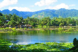 Sebu-Lake-South-Cotabato-Philippines-001.jpg
