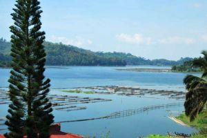 Sebu-Lake-South-Cotabato-Philippines-002.jpg