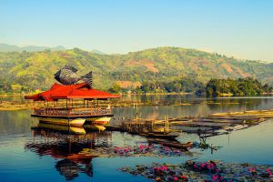 Sebu-Lake-South-Cotabato-Philippines-003.jpg