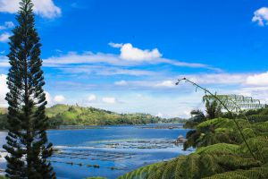 Sebu-Lake-South-Cotabato-Philippines-006.jpg
