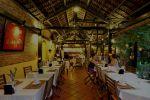 Secret-Garden-Restaurant-Hoi-An-Vietnam-002.jpg