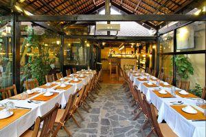 Secret-Garden-Restaurant-Hoi-An-Vietnam-005.jpg