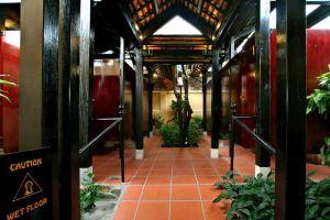 Secret-Garden-Restaurant-Hoi-An-Vietnam-006.jpg