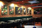 Sedap-Corner-Restaurant-Johor-Malaysia-13.jpg